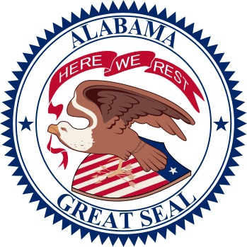 Government of Alabama
